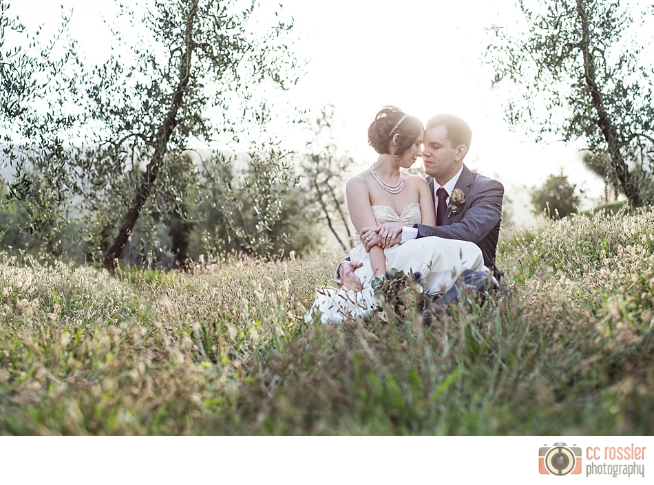 destinationweddingphotography_0024