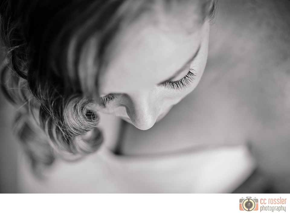 destinationweddingphotographer_0103