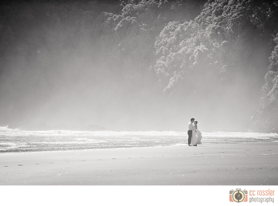 destinationweddingphotographer_0115