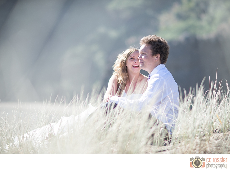 destinationweddingphotographer_0116