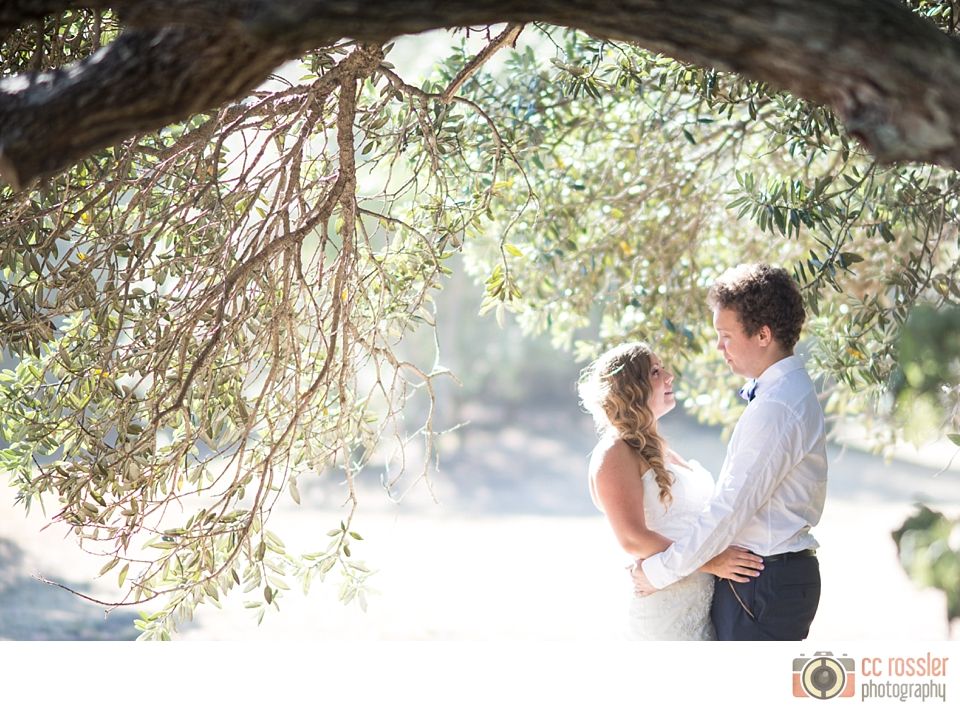 destinationweddingphotographer_0119