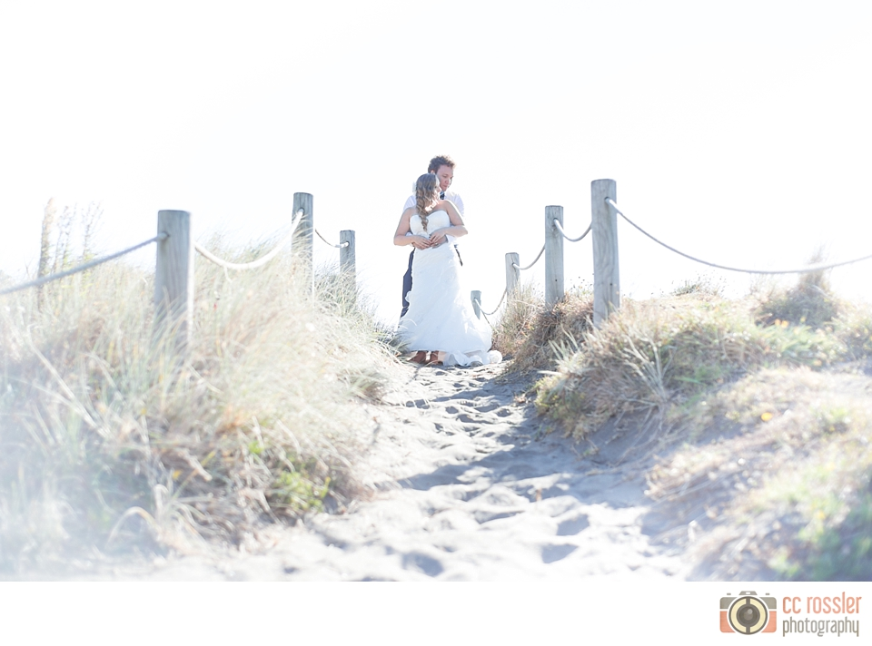 destinationweddingphotographer_0121