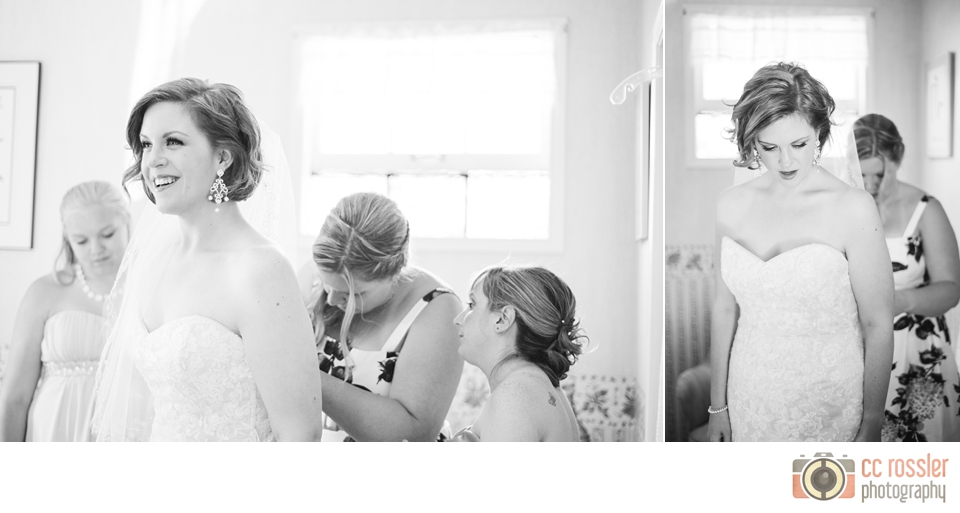 weddingphotographervancouver_0004