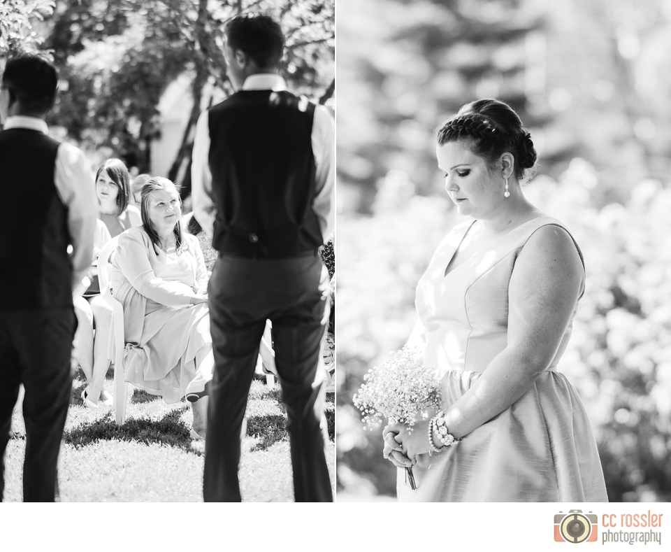 weddingphotographervancouver_0009