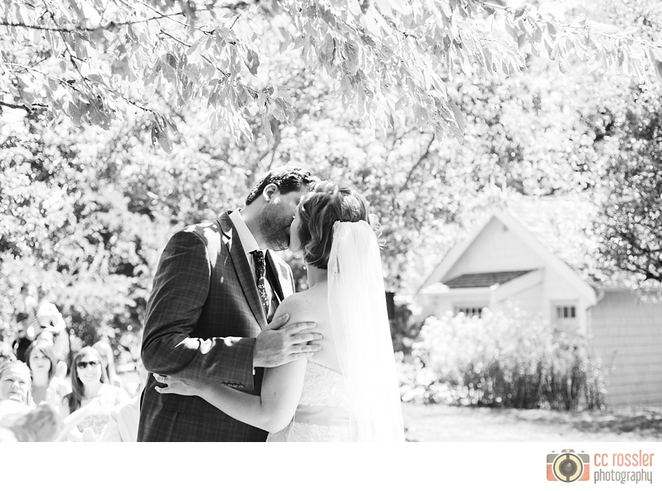 weddingphotographervancouver_0012