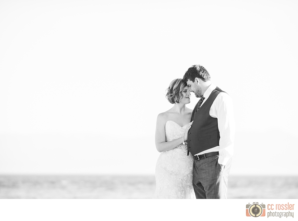 weddingphotographervancouver_0031