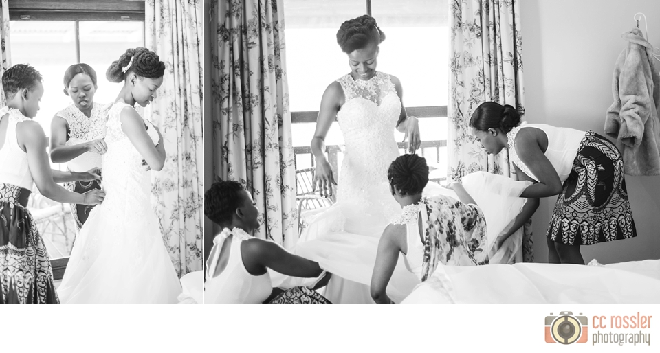 durbanweddingphotographer_1006