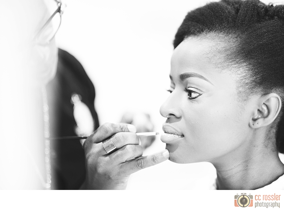 durbanweddingphotographer_1007