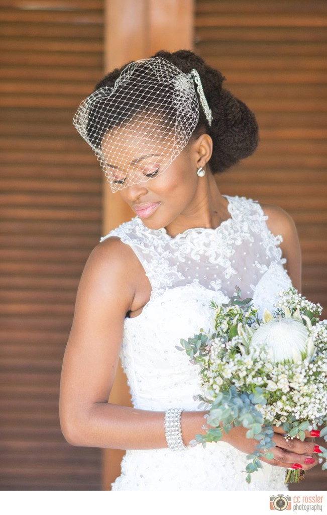 durbanweddingphotographer_1010