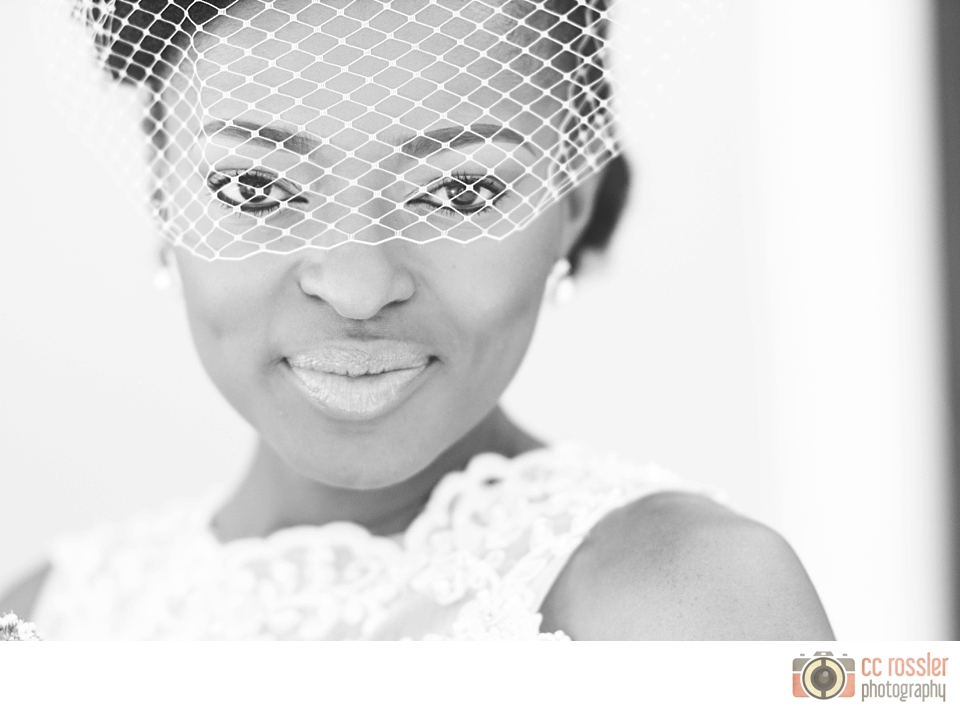 durbanweddingphotographer_1011
