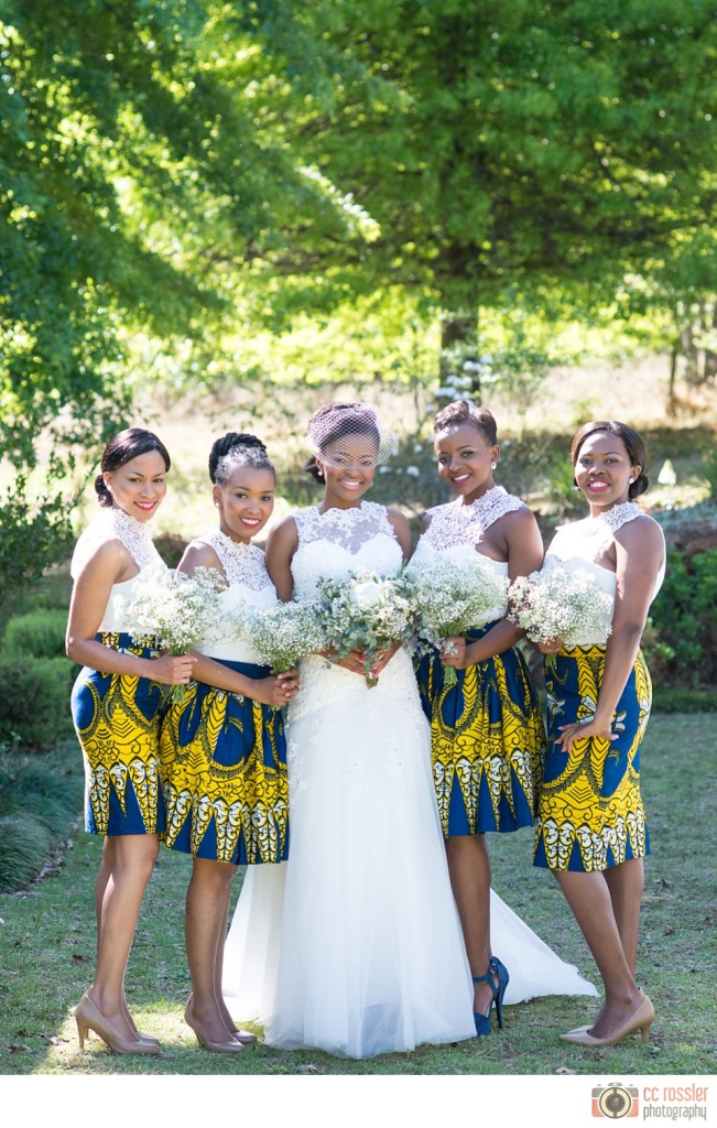 durbanweddingphotographer_1012