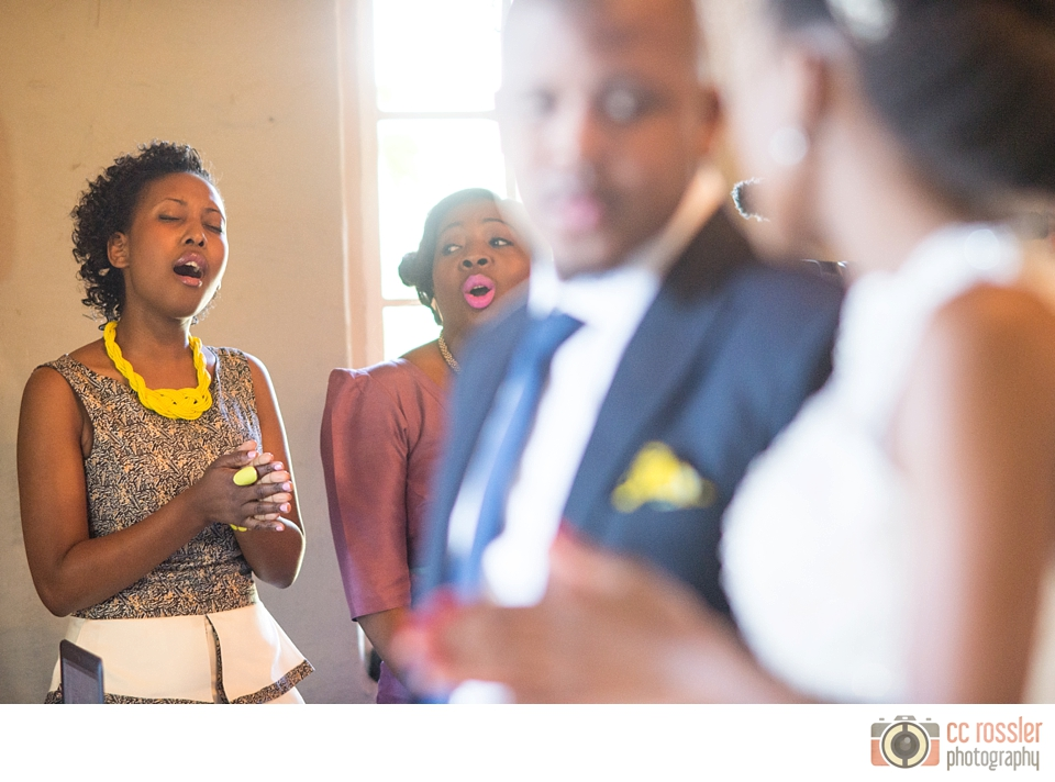 durbanweddingphotographer_1014