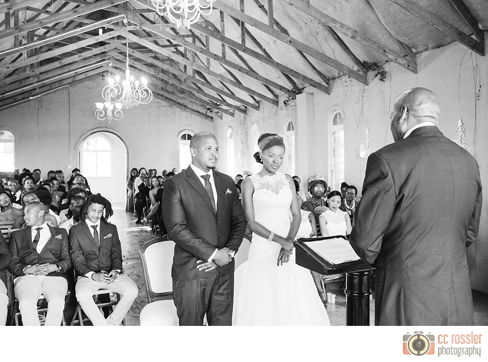 durbanweddingphotographer_1015