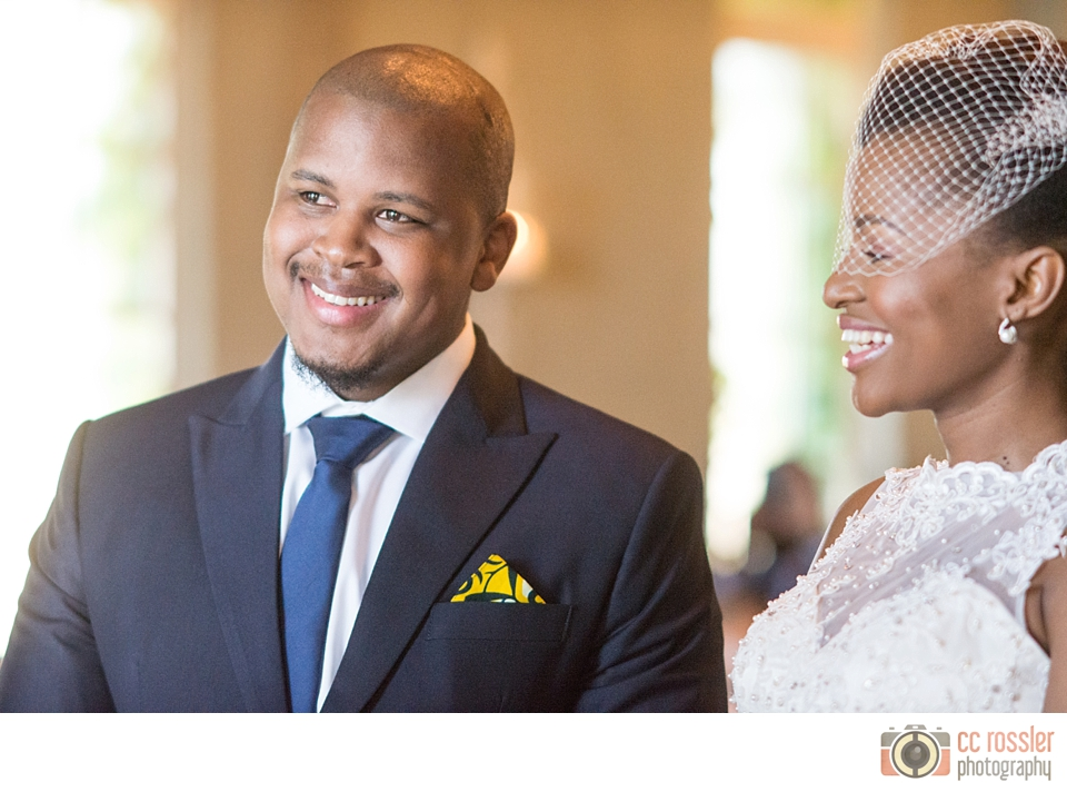 durbanweddingphotographer_1016