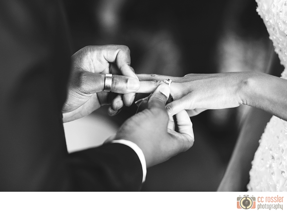 durbanweddingphotographer_1017