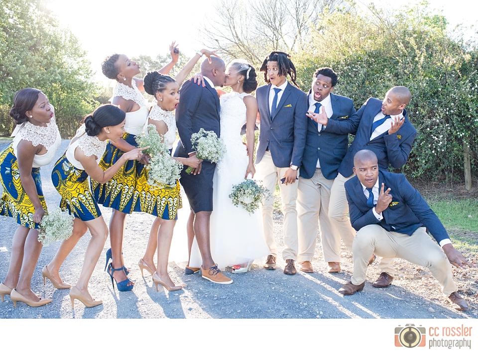 durbanweddingphotographer_1020