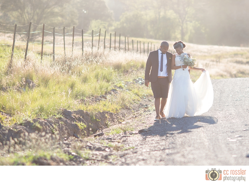 durbanweddingphotographer_1021