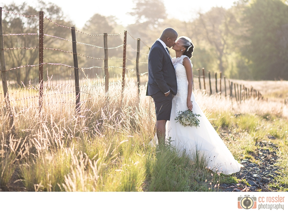 durbanweddingphotographer_1022