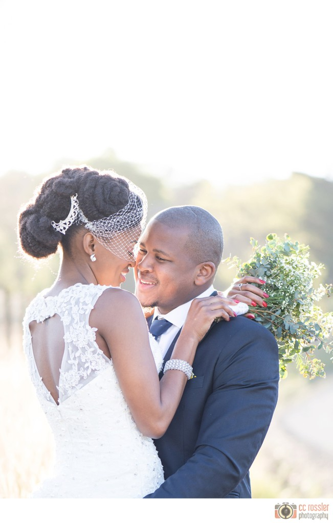 durbanweddingphotographer_1023