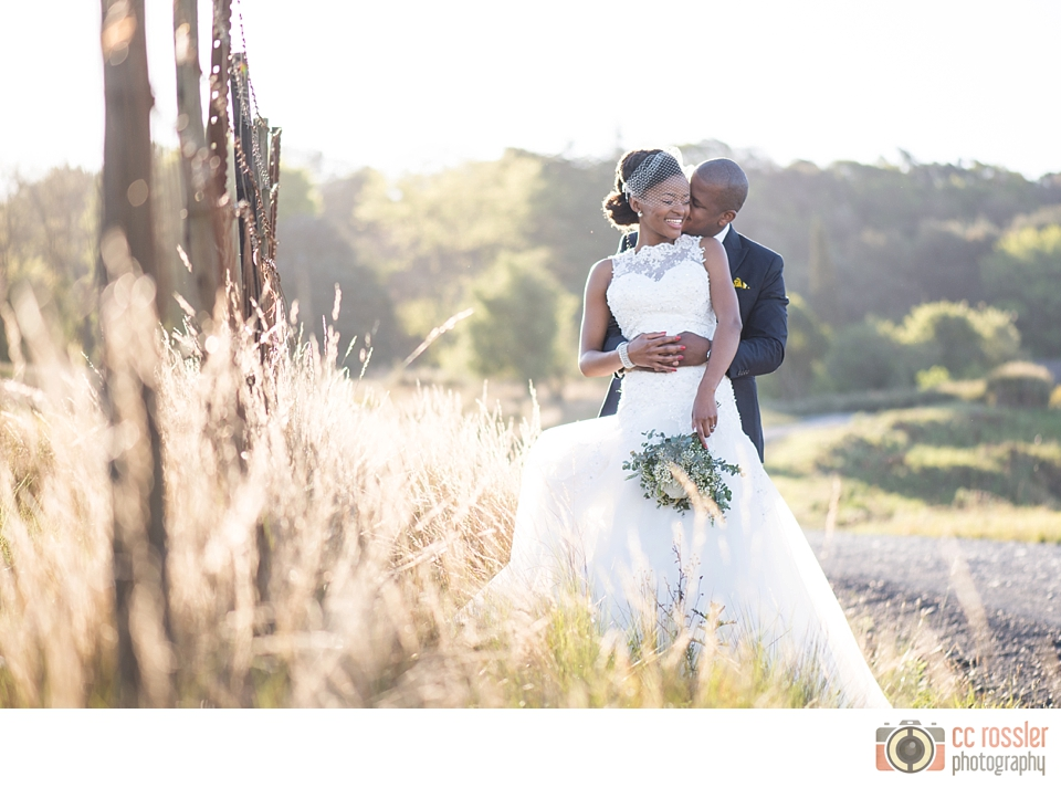 durbanweddingphotographer_1024