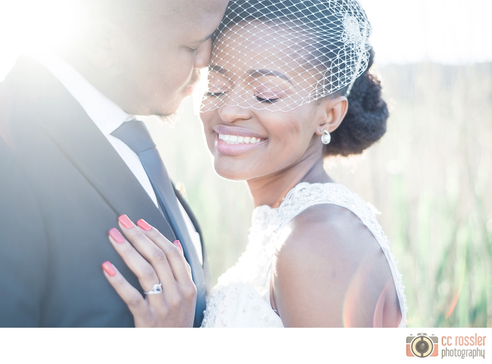 durbanweddingphotographer_1025