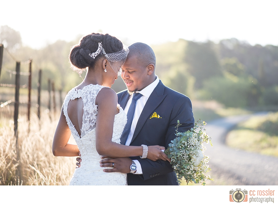 durbanweddingphotographer_1026