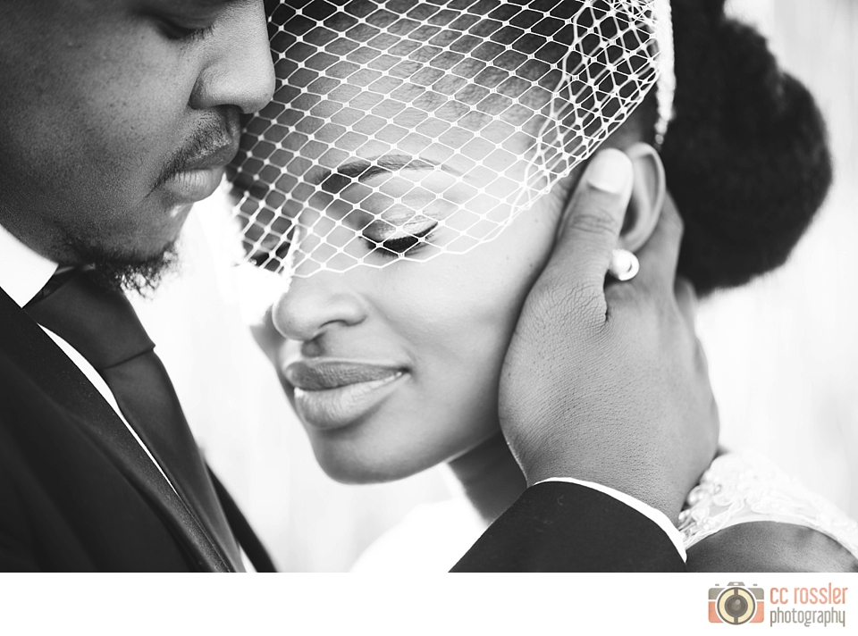 durbanweddingphotographer_1027