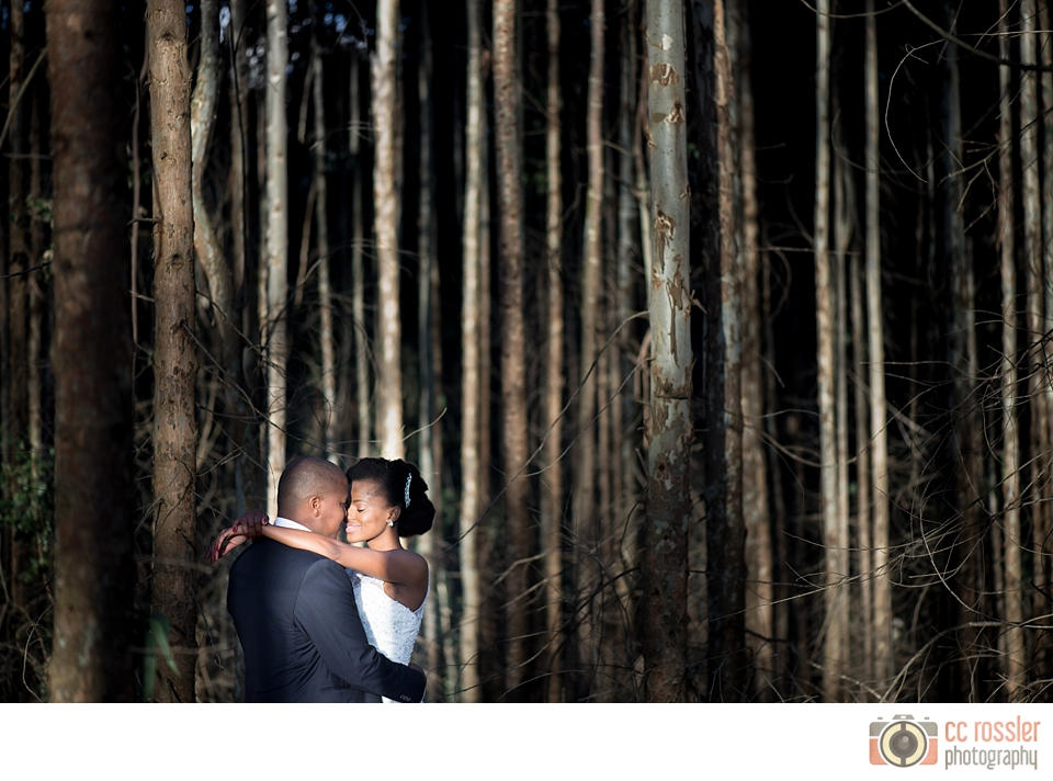 durbanweddingphotographer_1028