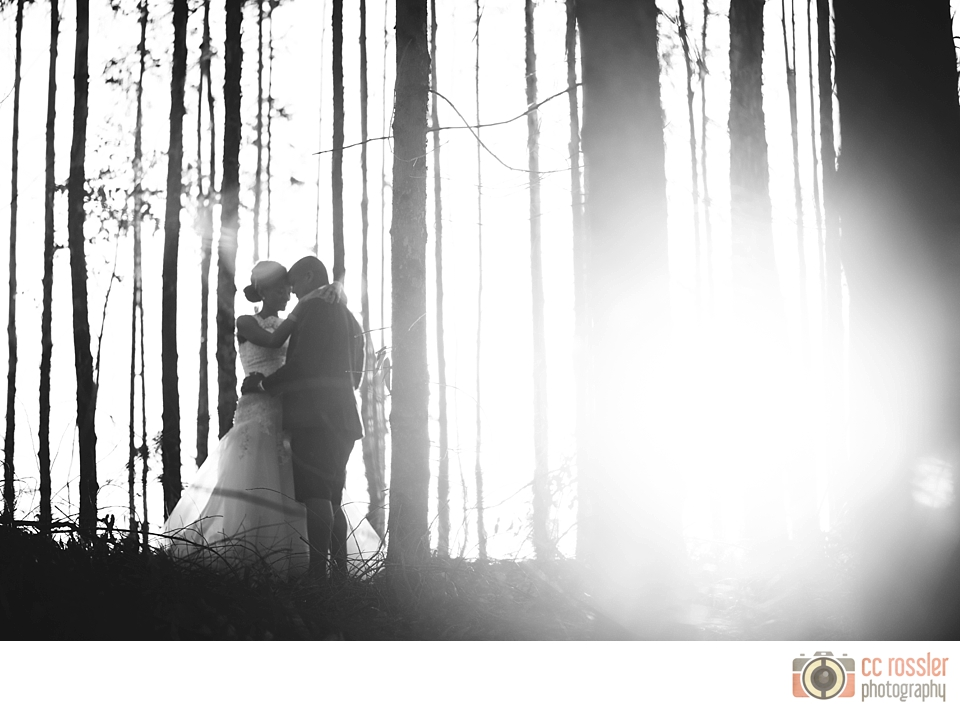 durbanweddingphotographer_1029