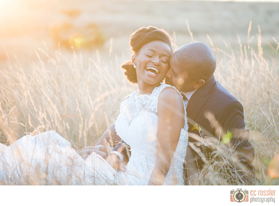 durbanweddingphotographer_1030
