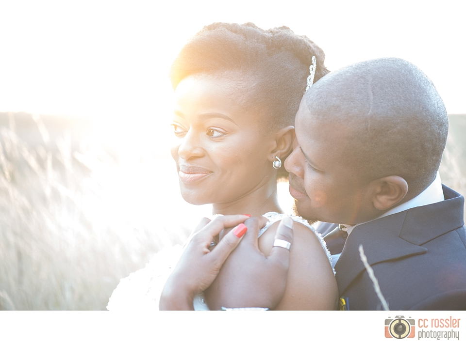 durbanweddingphotographer_1031