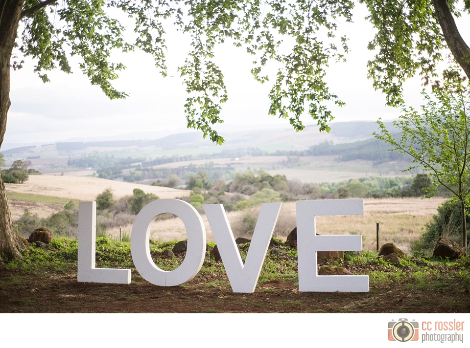 durbanweddingphotographer_1035