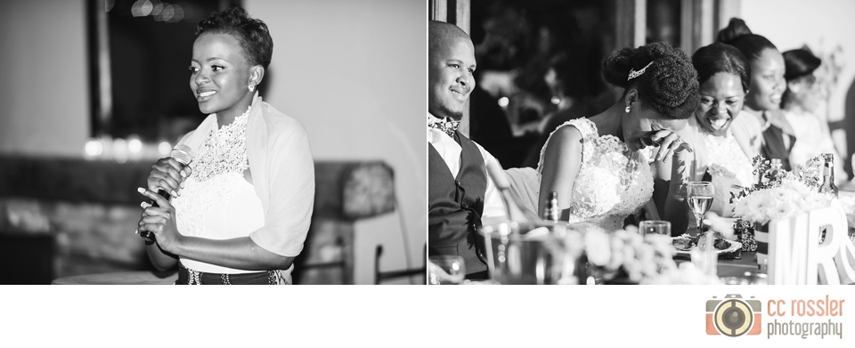 durbanweddingphotographer_1039