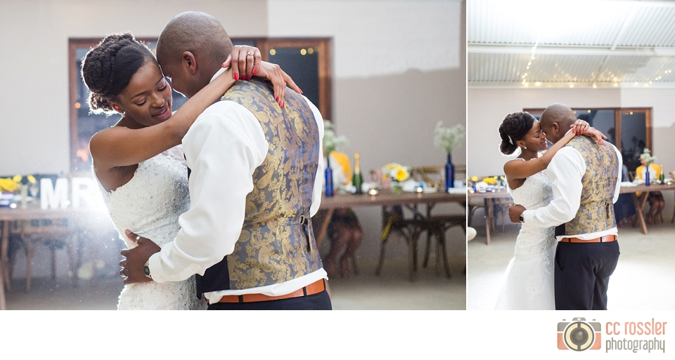 durbanweddingphotographer_1041