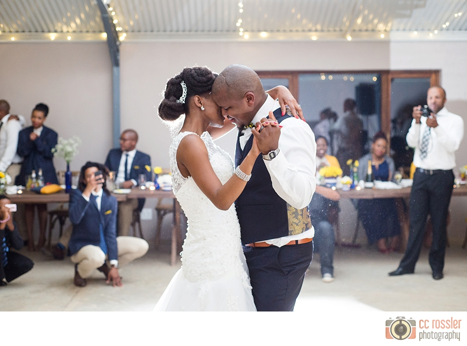durbanweddingphotographer_1042