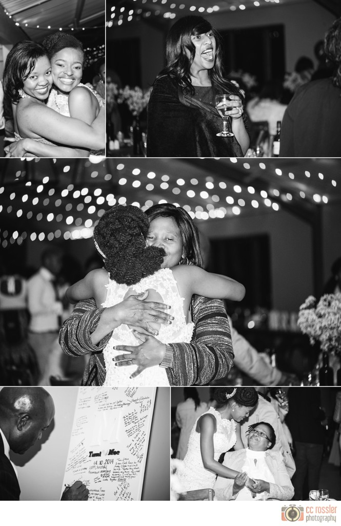 durbanweddingphotographer_1043